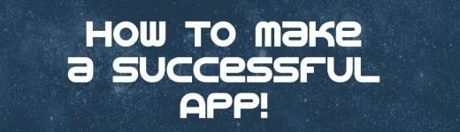 htmaa resized 2 520x150 - Comment faire une app mobile à succès [Infographique]