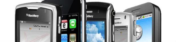 telephones intelligents 2011 - Guide des téléphones intelligents [Noël 2011]