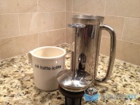 IMG 0395 imp 200x150 - Espro Press, cafetière à piston sans résidu [Test]