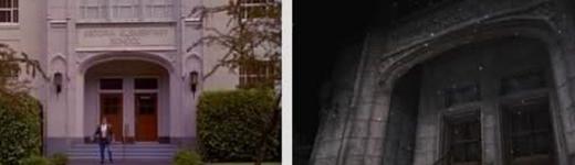slient hill 520x150 - Silent Hill ou Flic à la maternelle?