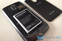 IMG 0514 imp 200x133 - Google Galaxy Nexus [Test]