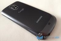 IMG 0515 imp 200x133 - Google Galaxy Nexus [Test]