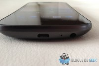 IMG 0518 imp 200x133 - Google Galaxy Nexus [Test]