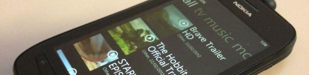 IMG 0629 imp entete - Nokia Lumia 710 [Test]