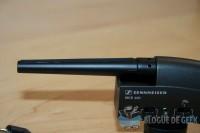 IMG 7355 WM 200x133 - Sennheiser MKE 400, micro shotgun pour dSLR [Test]