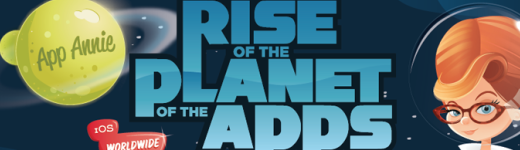 INFOGRAPHIC SPACE entete 520x150 - Rise of Plane of the Apps [Infographique]