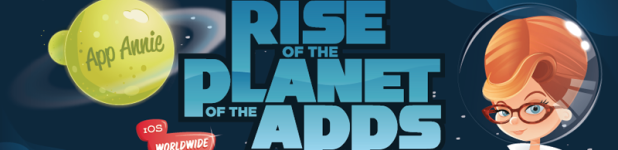 INFOGRAPHIC SPACE entete - Rise of Plane of the Apps [Infographique]