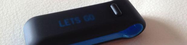IMG 0548 imp entete - FitBit Ultra [Test]