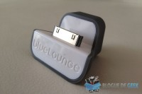 IMG 0641 imp 200x133 - MiniDock pour iPhone, chargeur mural [Test]