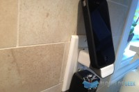 IMG 0647 imp 200x133 - MiniDock pour iPhone, chargeur mural [Test]