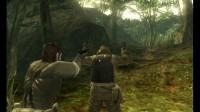 3 200x112 - Metal Gear Solid: Snake Eater 3D [Critique]