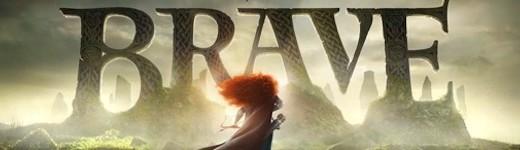Brave Pixar Poster Disney 21 520x150 - Brave, le nouveau Pixar