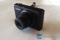 IMG 0760 imp 200x133 - Canon PowerShot S95 [Test]