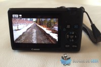 IMG 0762 imp 200x133 - Canon PowerShot S95 [Test]