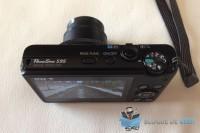 IMG 0763 imp 200x133 - Canon PowerShot S95 [Test]