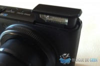 IMG 0765 imp 200x133 - Canon PowerShot S95 [Test]