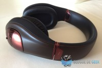 Klipsch M40, casque à réduction de bruit actif [Test] IMG 0766 imp 200x133