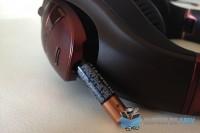 IMG 0767 imp 200x133 - Klipsch M40, casque à réduction de bruit actif [Test]