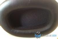 IMG 0768 imp 200x133 - Klipsch M40, casque à réduction de bruit actif [Test]