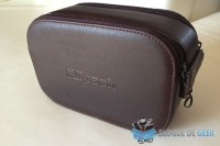 Klipsch M40, casque à réduction de bruit actif [Test] IMG 0770 imp 200x133