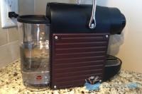 IMG 0828 imp 200x133 - Nespresso Pixie [Test]
