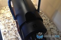 IMG 0829 imp 200x133 - Nespresso Pixie [Test]