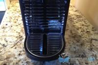 IMG 0830 imp 200x133 - Nespresso Pixie [Test]