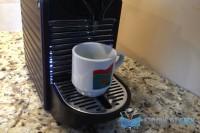 IMG 0831 imp 200x133 - Nespresso Pixie [Test]