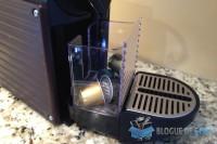 IMG 0833 imp 200x133 - Nespresso Pixie [Test]