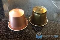 IMG 0835 imp 200x133 - Nespresso Pixie [Test]