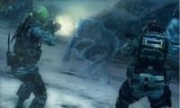 Keith Quint 002 bmp jpgcopy 200x120 - Resident Evil: Revelations [Critique]