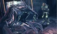 Keith Quint 004 bmp jpgcopy 200x120 - Resident Evil: Revelations [Critique]