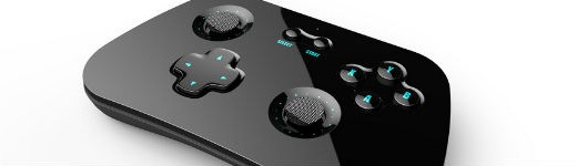 evolution controller 520x150 - Une manette Bluetooth universelle et Open Source! [Kickstarter]