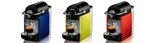 nespresso pixie 520x150 - Nespresso Pixie [Test]