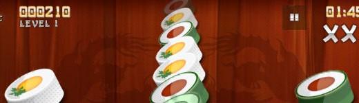 pot panic entete 520x150 - Pot Panic, des légumes ou des sushis?