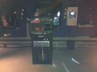 IMG 2287 200x149 - Les salles UltraAVX : Confort et technologie au cinéma