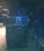 IMG 2288 174x200 - Les salles UltraAVX : Confort et technologie au cinéma