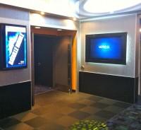 IMG 2296 200x184 - Les salles UltraAVX : Confort et technologie au cinéma