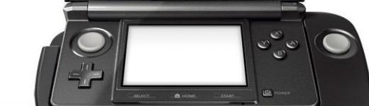 circle pad pro 520x150 - Circle Pad Pro de Nintendo [Test]