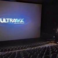 salle avx 200x200 - Les salles UltraAVX : Confort et technologie au cinéma