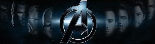 the avengers 2012 wide 520x150 - The Avengers : Critique du film