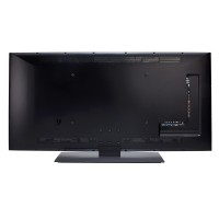 Amateurs de films, voici votre TV: Vizio Cinemawide! 1921XVT 3D 580CM SO Back 1500 200x200