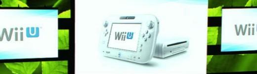 2012 06 05 12 520x150 - Conférence de Nintendo, un résumé [E3 2012]
