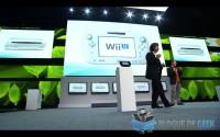 2012 06 05 12.17.04 imp 200x125 - Conférence de Nintendo, un résumé [E3 2012]