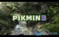 2012 06 05 12.17.16 imp 200x125 - Conférence de Nintendo, un résumé [E3 2012]