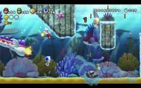 2012 06 05 12.33.34 imp 200x125 - Conférence de Nintendo, un résumé [E3 2012]