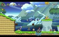 2012 06 05 12.33.47 imp 200x125 - Conférence de Nintendo, un résumé [E3 2012]
