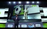 2012 06 05 12.44.54 imp 200x125 - Conférence de Nintendo, un résumé [E3 2012]
