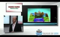 2012 06 05 12.54.22 imp 200x125 - Conférence de Nintendo, un résumé [E3 2012]