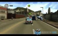 2012 06 05 12.58.06 imp 200x125 - Conférence de Nintendo, un résumé [E3 2012]